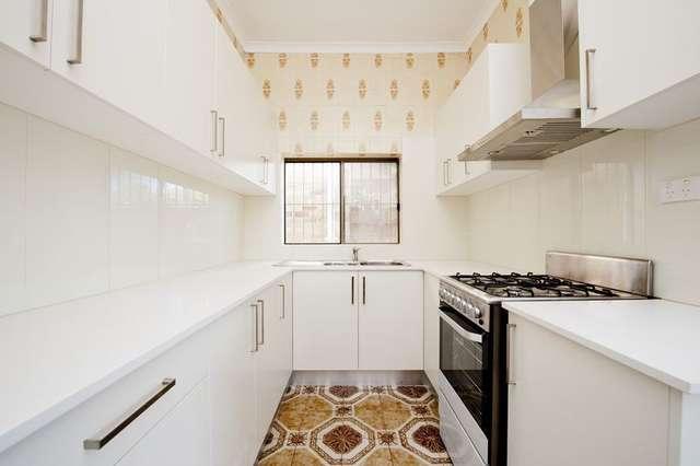 41 Perry Street, Lilyfield NSW 2040
