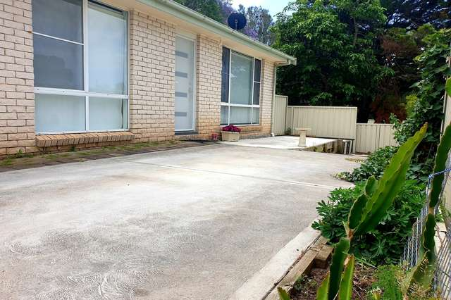 16A Station Road, Albion Park Rail NSW 2527