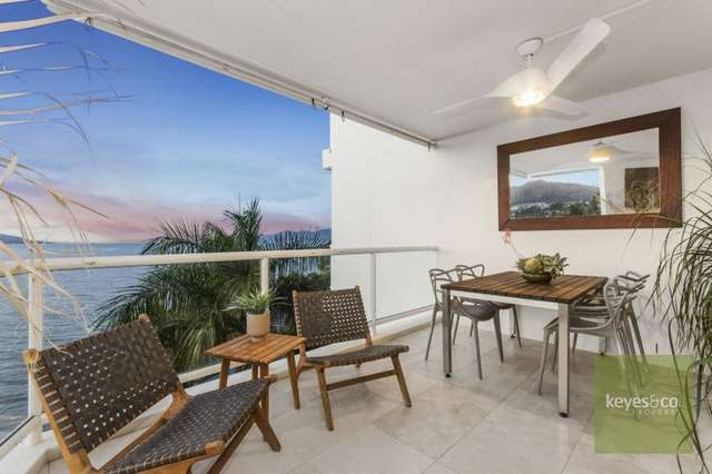 49/7 Mariners Drive, Townsville City QLD 4810