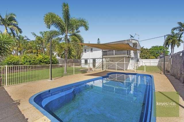 10 Canara Street, Cranbrook QLD 4814