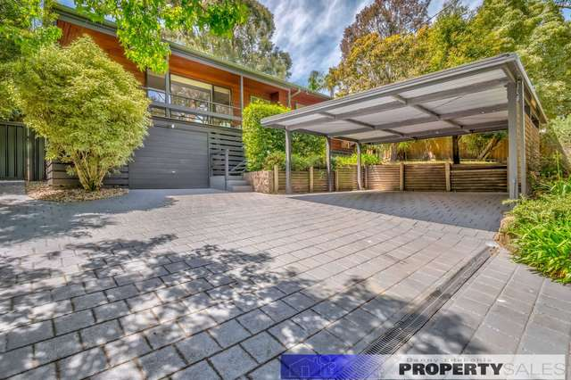 103 Haunted Hills Road, Newborough VIC 3825