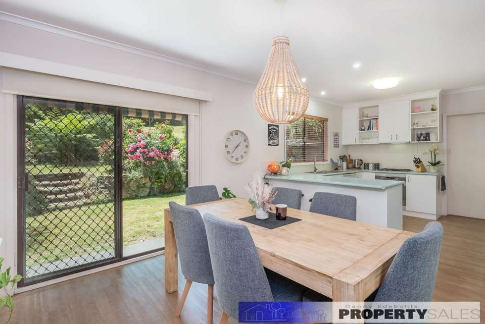 Third view of Homely house listing, 103 Haunted Hills Road, Newborough VIC 3825