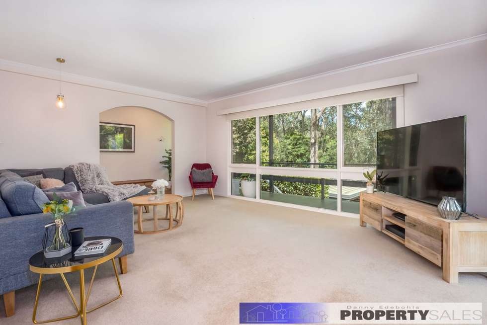 Fifth view of Homely house listing, 103 Haunted Hills Road, Newborough VIC 3825