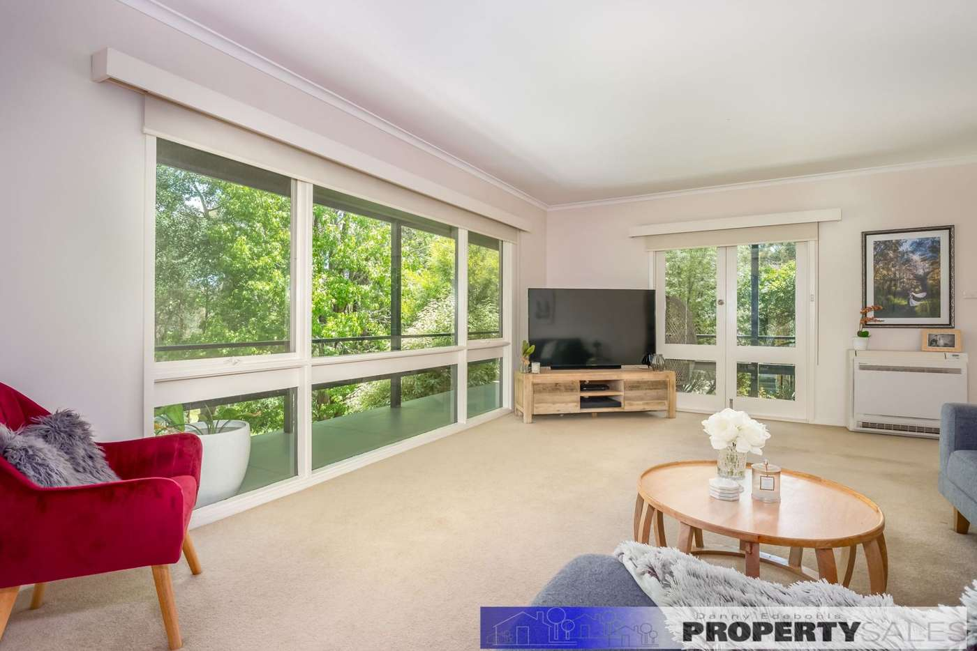 Sixth view of Homely house listing, 103 Haunted Hills Road, Newborough VIC 3825