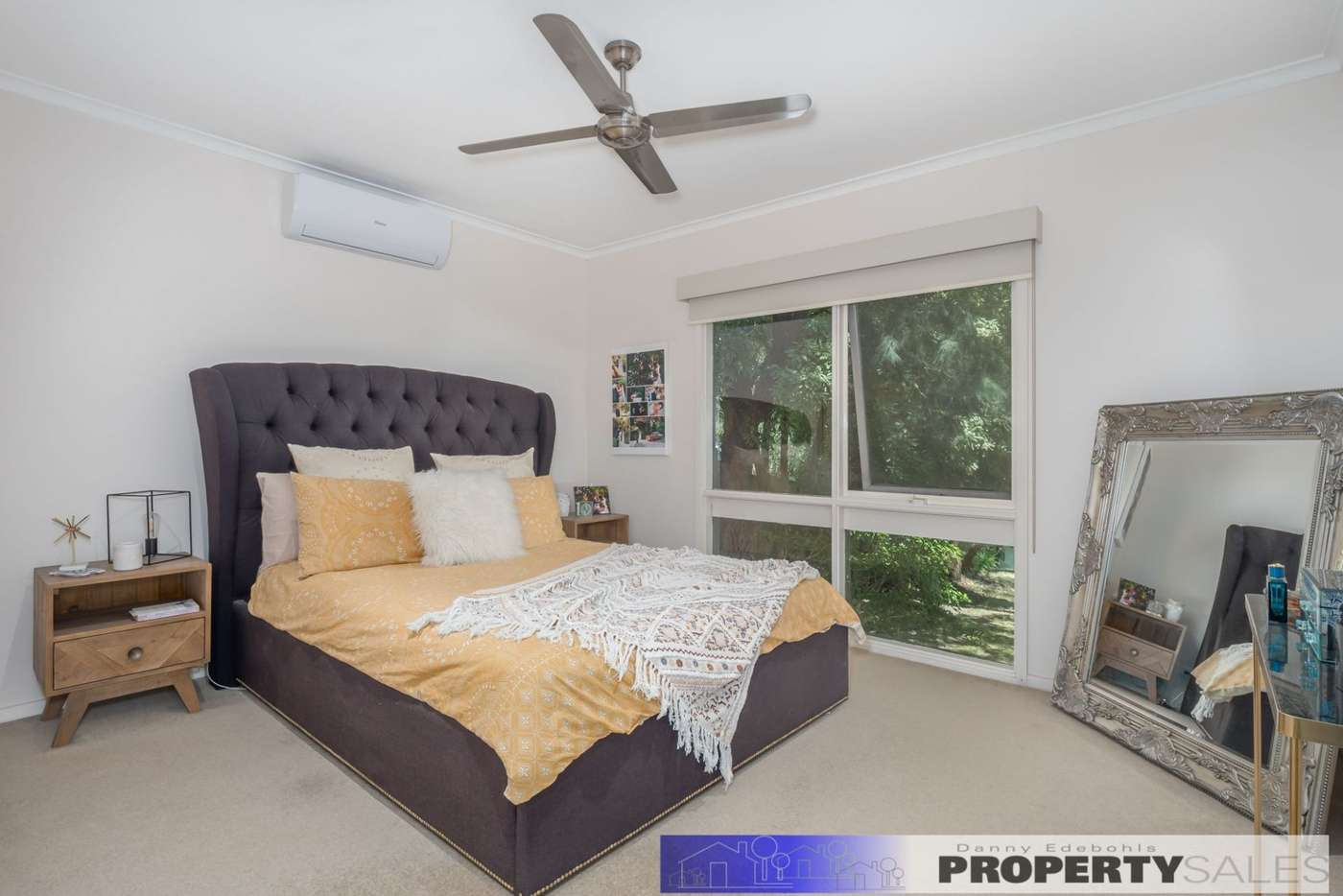 Seventh view of Homely house listing, 103 Haunted Hills Road, Newborough VIC 3825