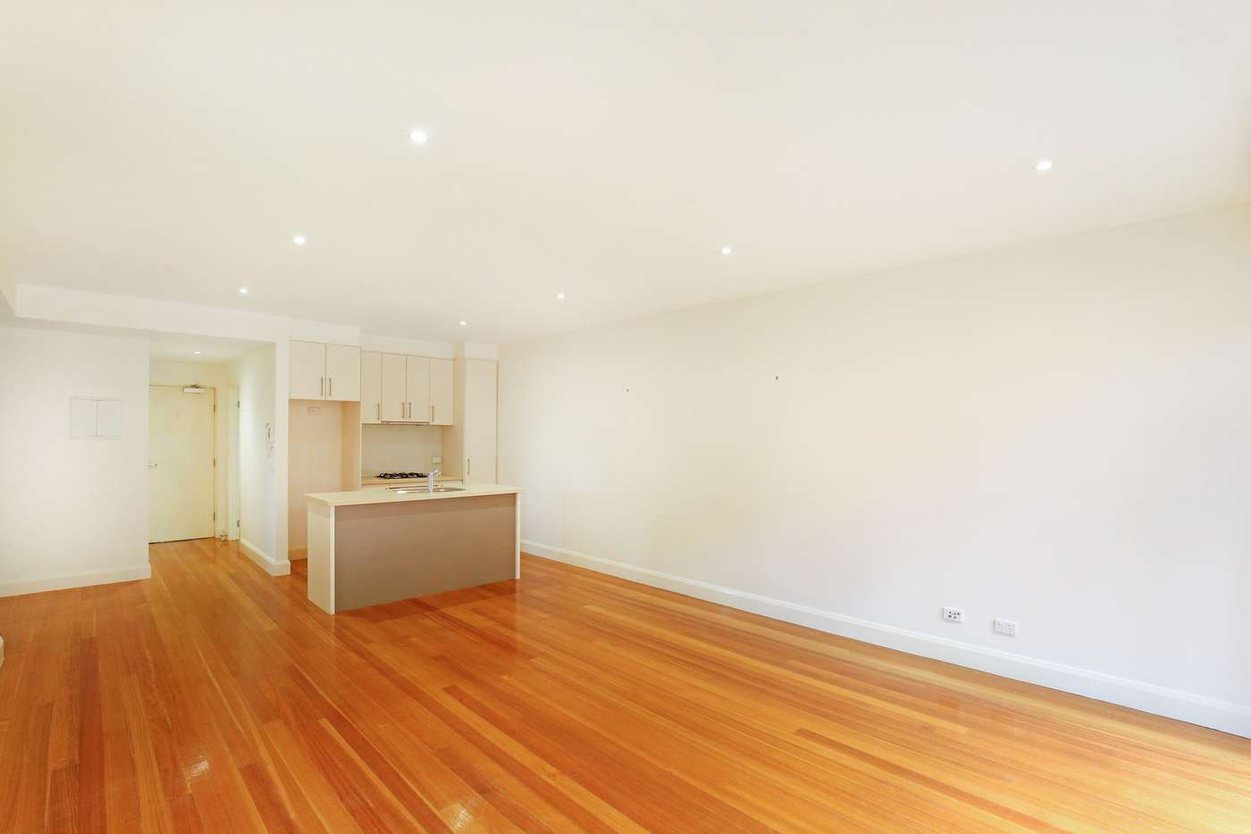 Sixth view of Homely apartment listing, 10/137-139 Flinders Street, Thornbury VIC 3071