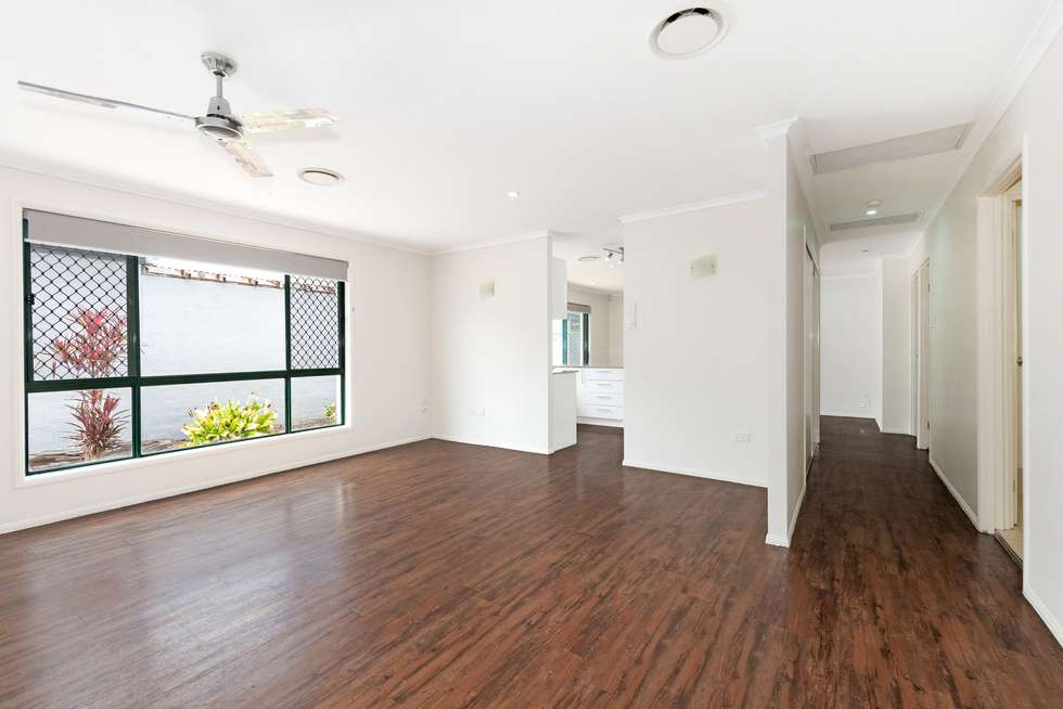 Third view of Homely house listing, 63 River Oak Drive, Helensvale QLD 4212