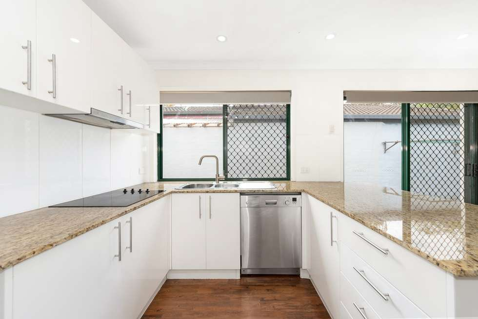 Fifth view of Homely house listing, 63 River Oak Drive, Helensvale QLD 4212