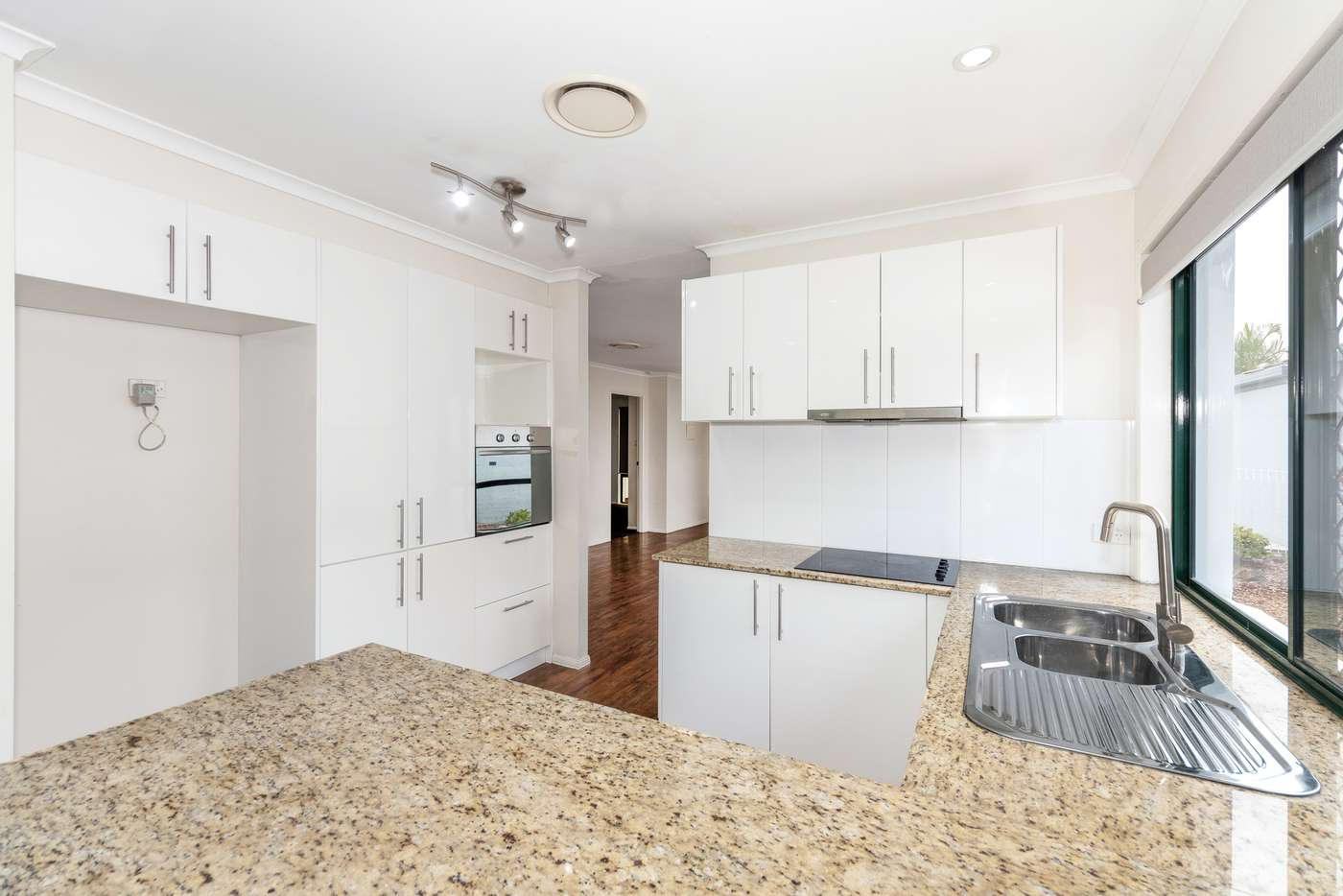 Sixth view of Homely house listing, 63 River Oak Drive, Helensvale QLD 4212