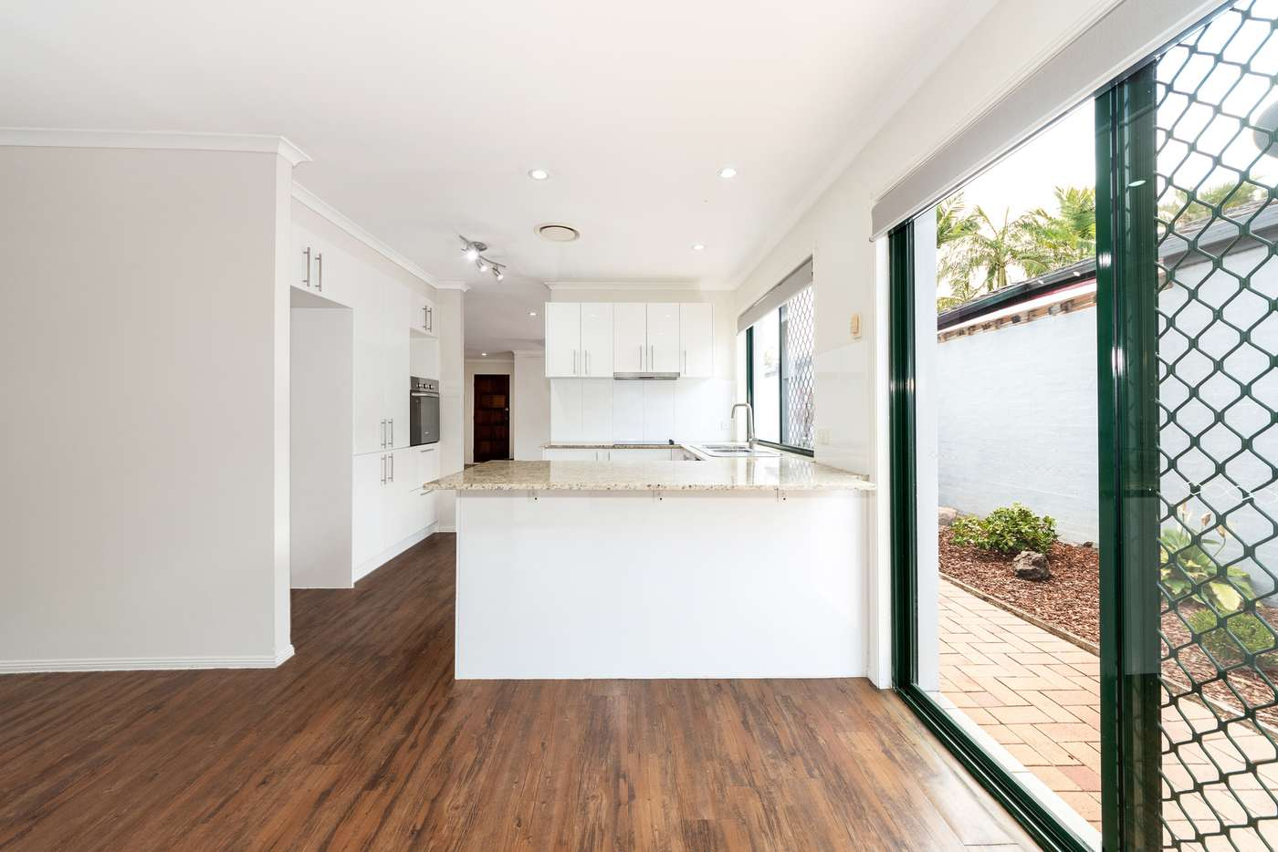 Seventh view of Homely house listing, 63 River Oak Drive, Helensvale QLD 4212