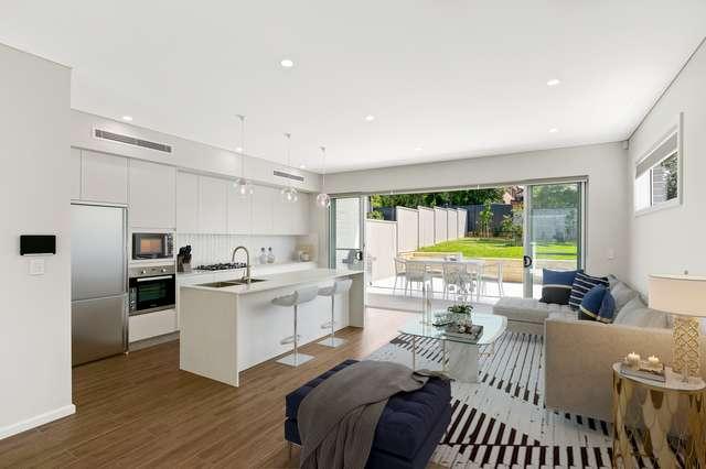 45A Dreadnought Street, Roselands NSW 2196