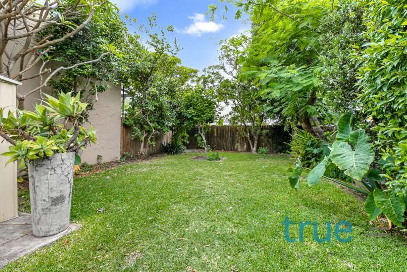 Main view of Homely house listing, 70 Day Street, Leichhardt NSW 2040