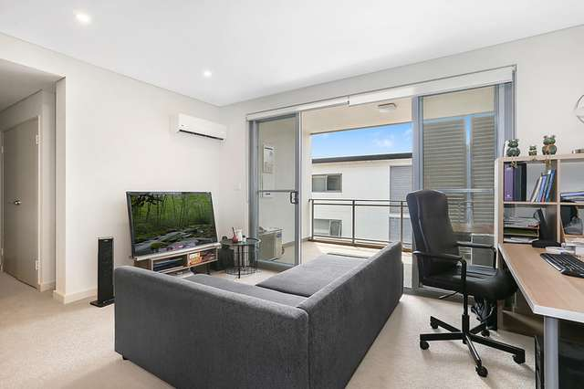 402/243-249 Canterbury Road, Canterbury NSW 2193