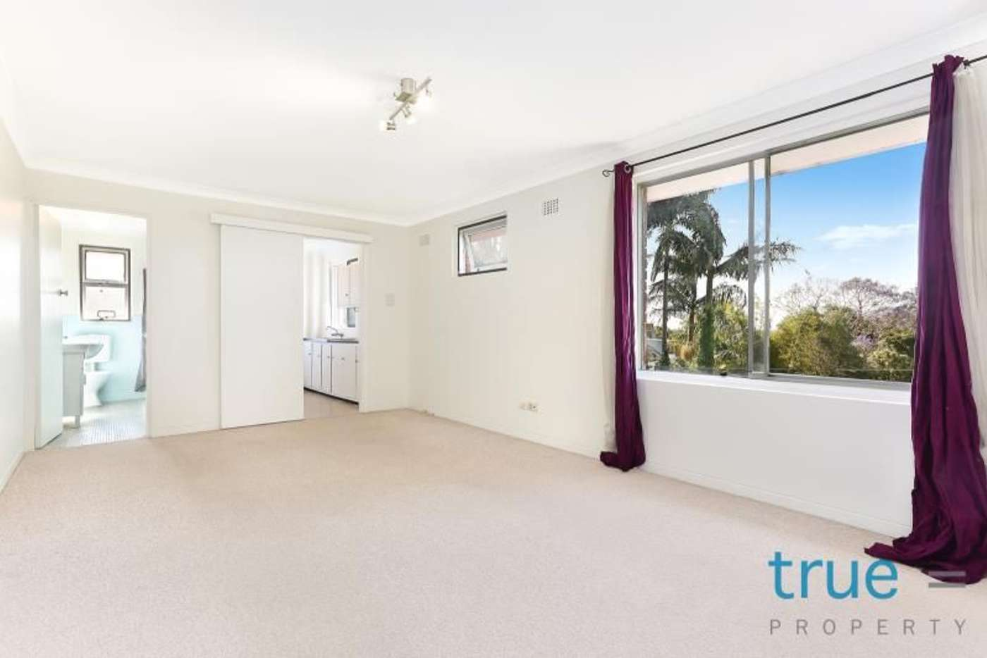 Main view of Homely unit listing, 9/58 Hordern Street, Newtown NSW 2042
