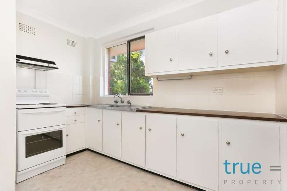 Third view of Homely unit listing, 9/58 Hordern Street, Newtown NSW 2042