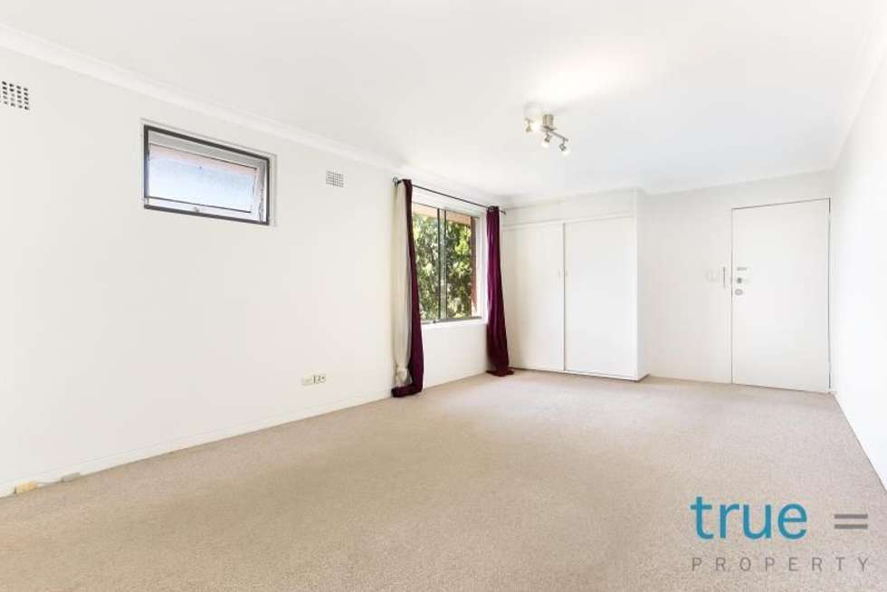 Fifth view of Homely unit listing, 9/58 Hordern Street, Newtown NSW 2042
