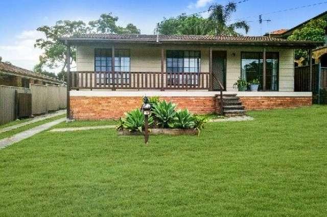 130 Kallaroo Rd, San Remo NSW 2262