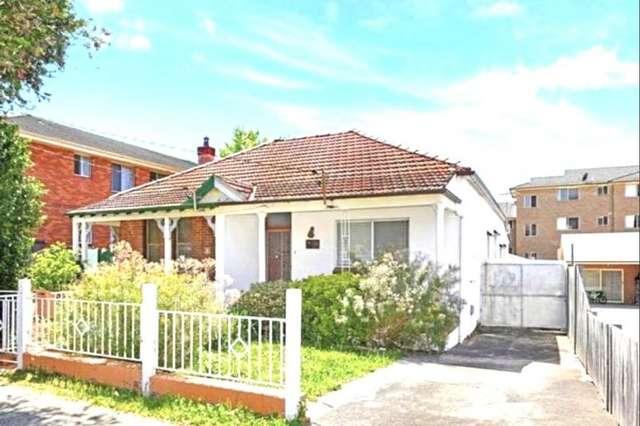 10 Park Street, Campsie NSW 2194