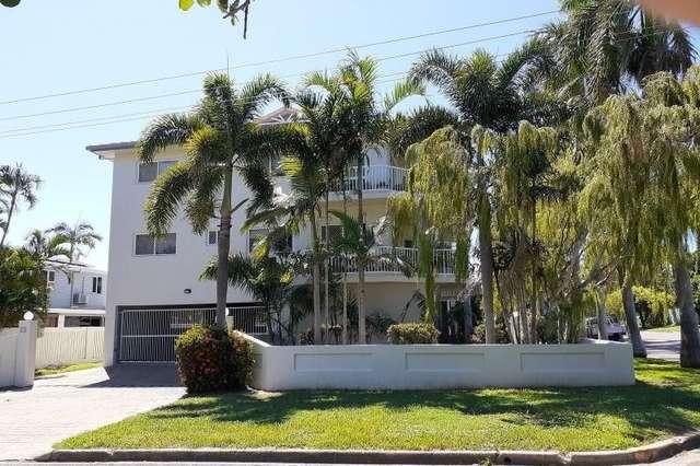 25 Lindsay Street, Rosslea QLD 4812
