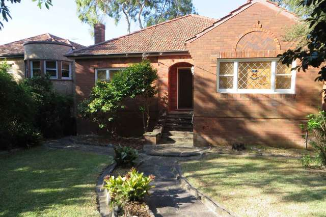 42 Grasmere Road, Cremorne NSW 2090