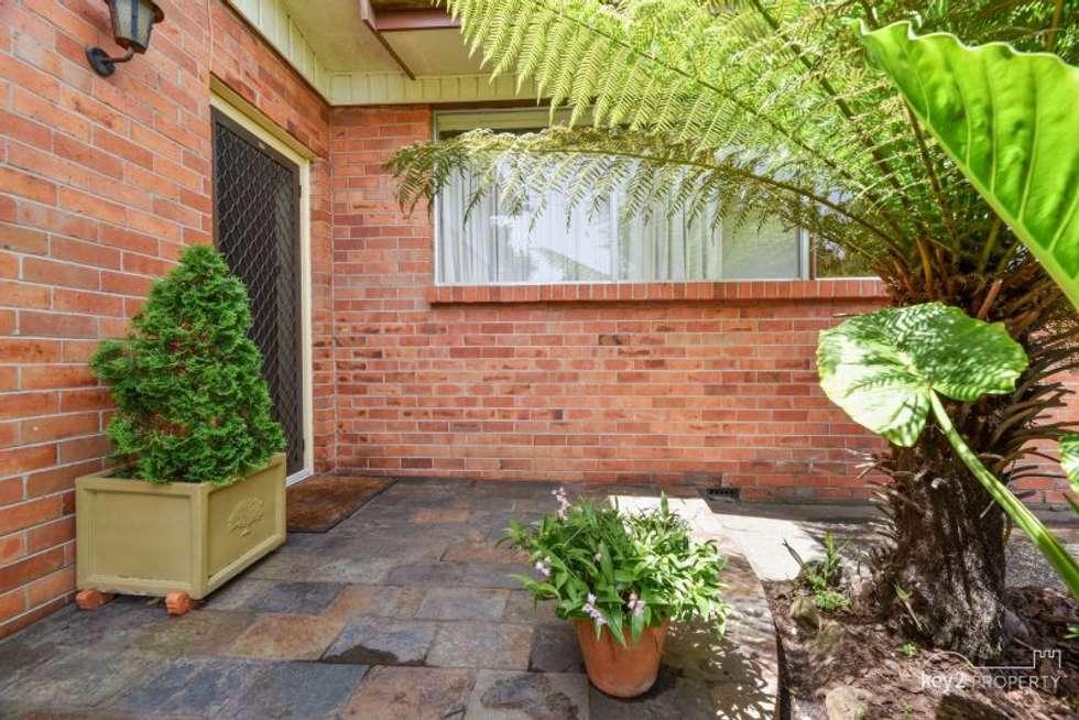 Third view of Homely house listing, 116 Peel Street West, West Launceston TAS 7250