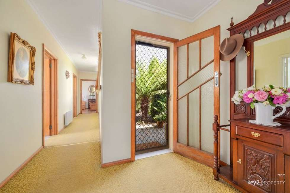 Fourth view of Homely house listing, 116 Peel Street West, West Launceston TAS 7250