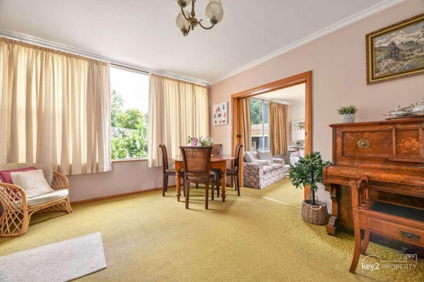 Fifth view of Homely house listing, 116 Peel Street West, West Launceston TAS 7250