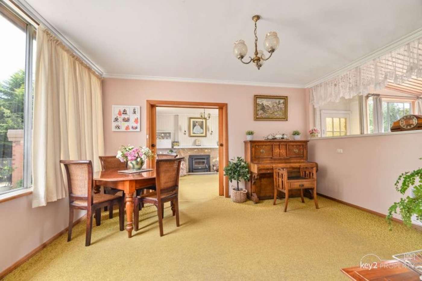 Sixth view of Homely house listing, 116 Peel Street West, West Launceston TAS 7250