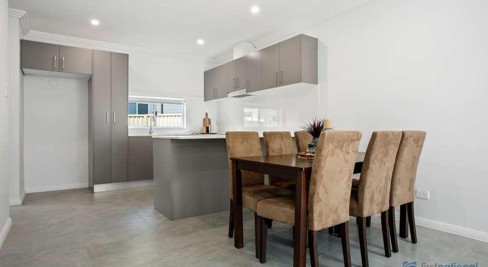 52a Castlereagh Street, Tahmoor NSW 2573