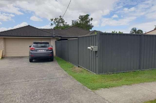 49 Coolmunda Street, Marsden QLD 4132