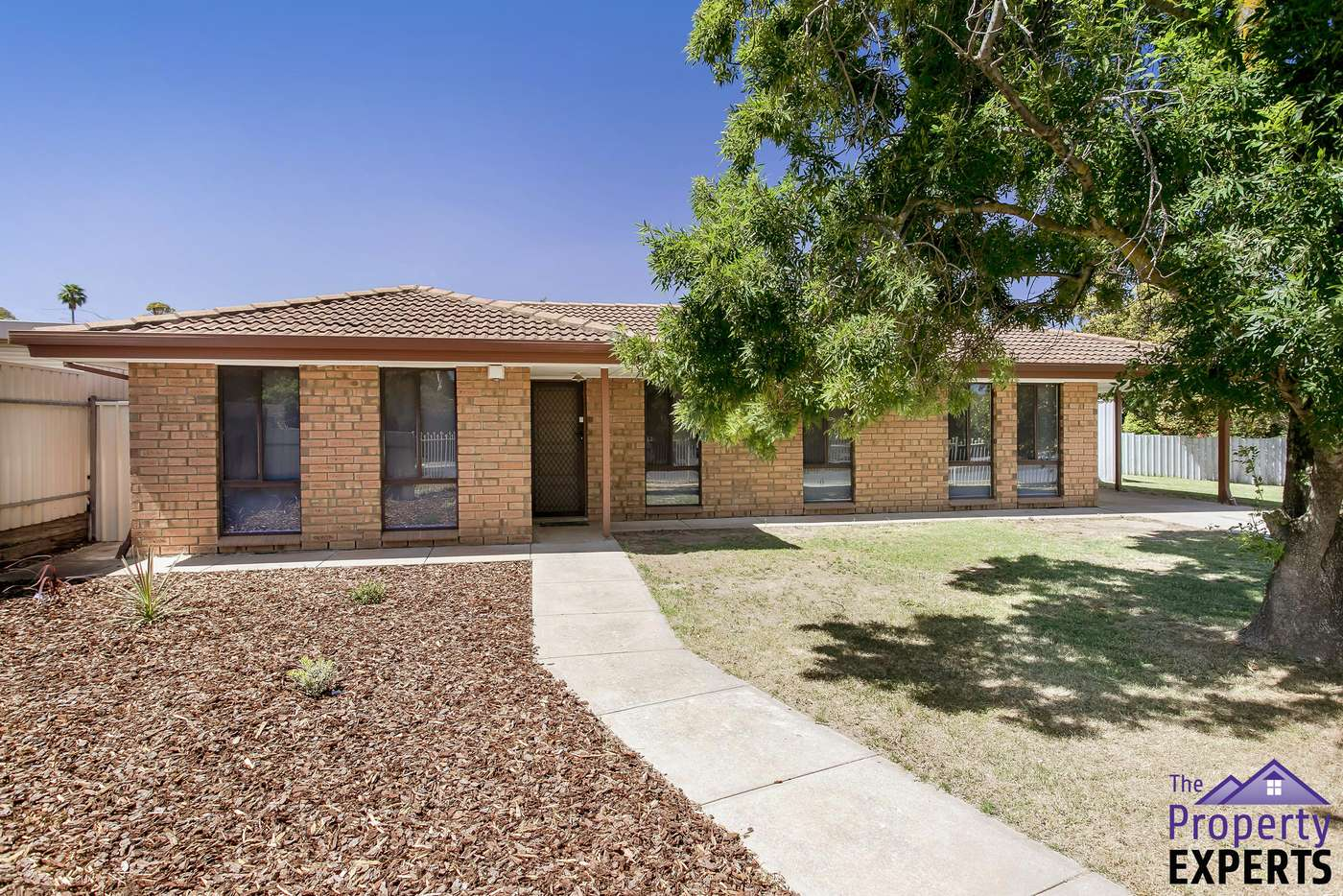 Main view of Homely house listing, 6 Kingsbridge Drive, Morphett Vale SA 5162