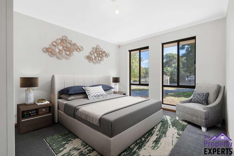 Third view of Homely house listing, 6 Kingsbridge Drive, Morphett Vale SA 5162