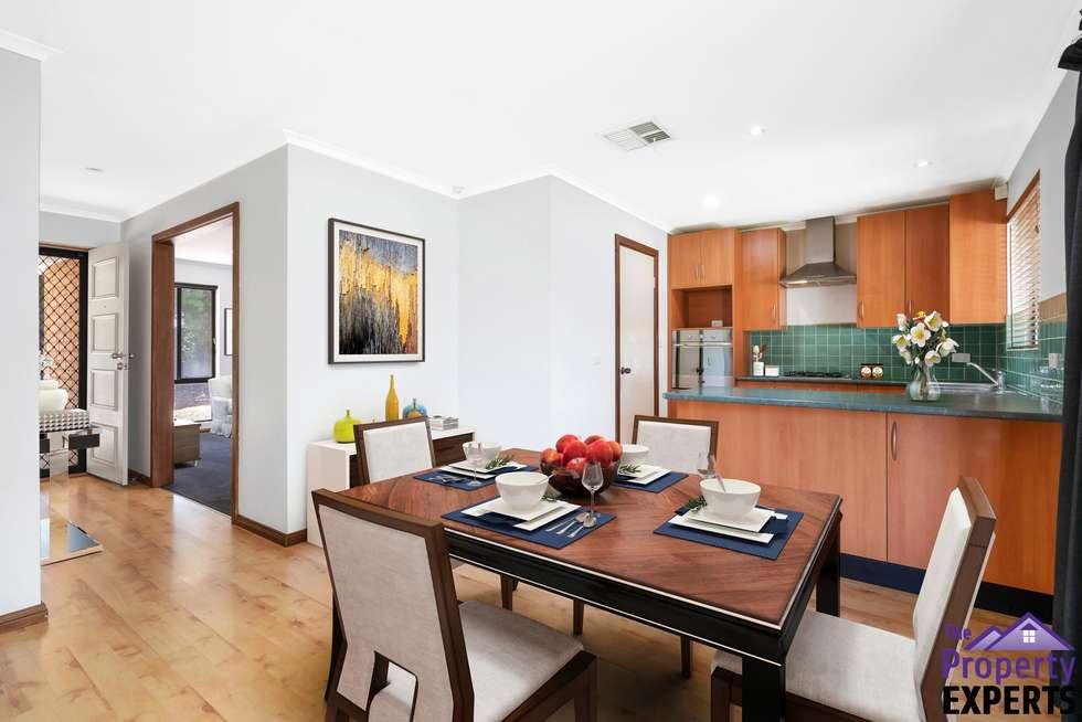 Fourth view of Homely house listing, 6 Kingsbridge Drive, Morphett Vale SA 5162