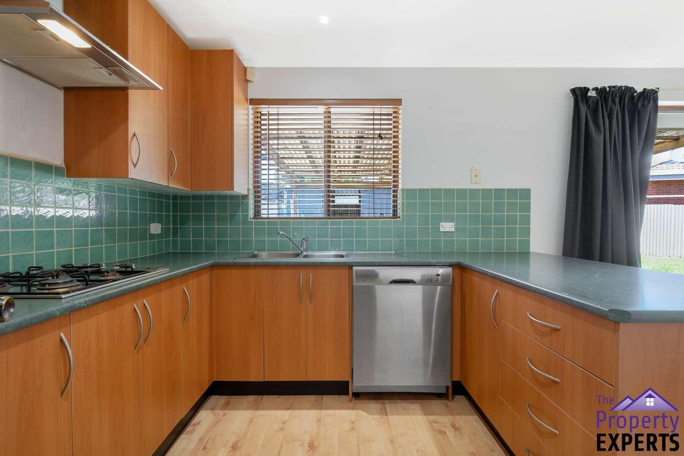 Fifth view of Homely house listing, 6 Kingsbridge Drive, Morphett Vale SA 5162