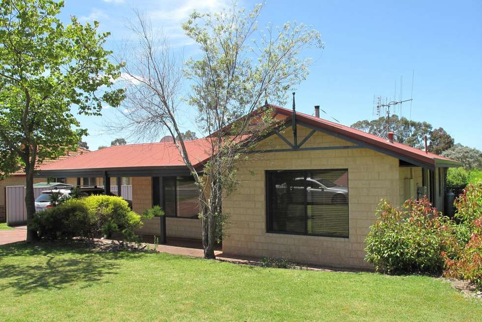 Second view of Homely house listing, 7 Agnes Close, Denmark WA 6333