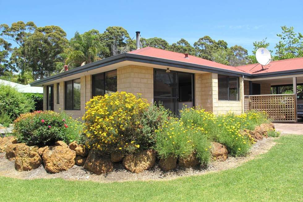 Third view of Homely house listing, 7 Agnes Close, Denmark WA 6333