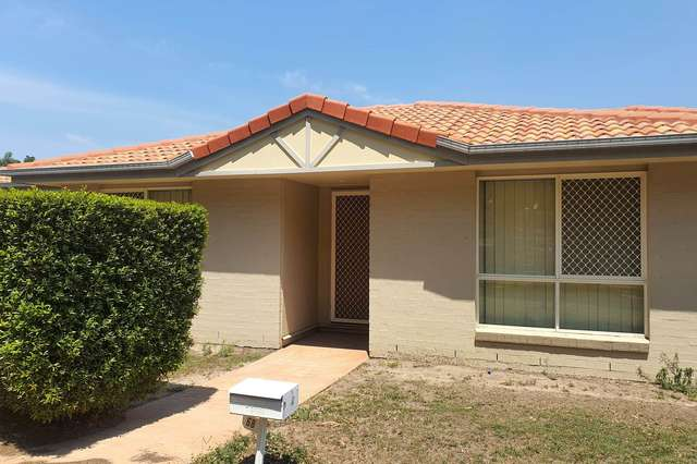 68 Manchester Street, Eight Mile Plains QLD 4113