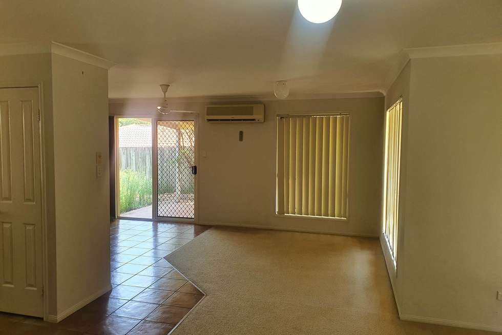 Second view of Homely house listing, 68 Manchester Street, Eight Mile Plains QLD 4113