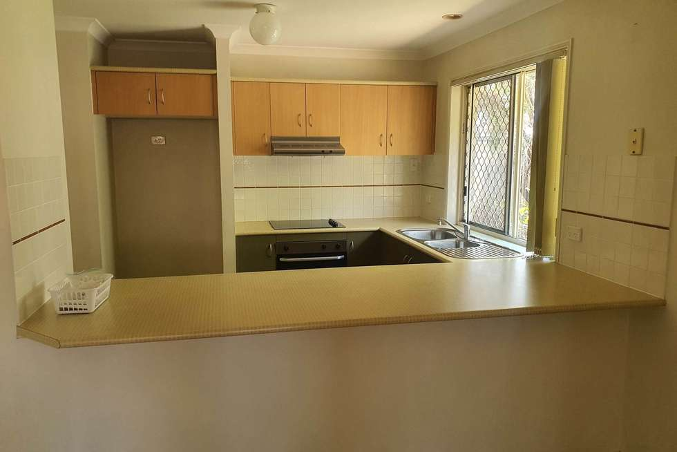 Fourth view of Homely house listing, 68 Manchester Street, Eight Mile Plains QLD 4113