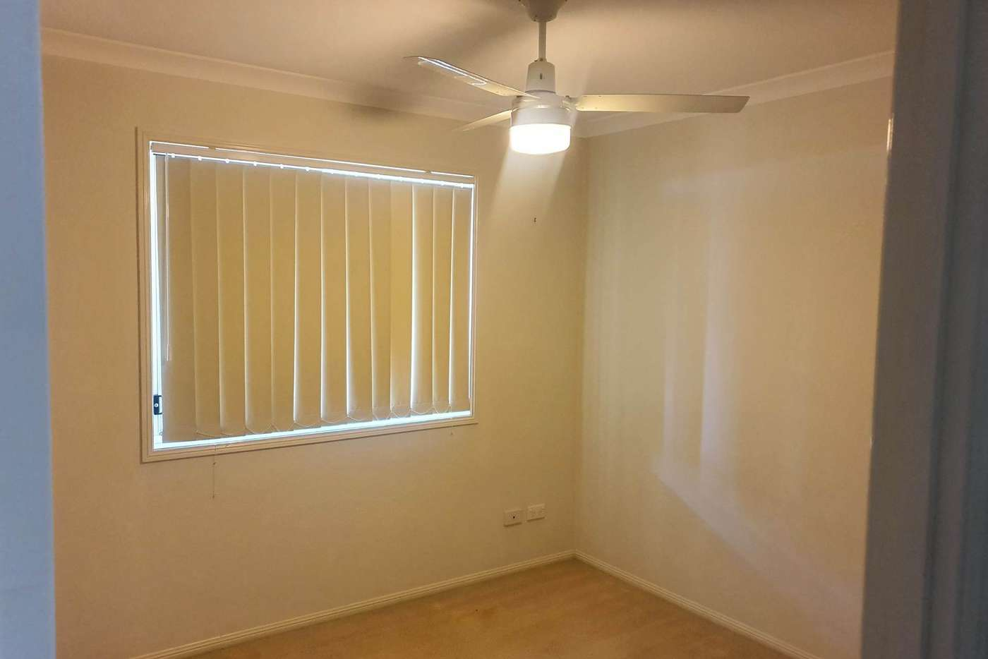 Seventh view of Homely house listing, 68 Manchester Street, Eight Mile Plains QLD 4113