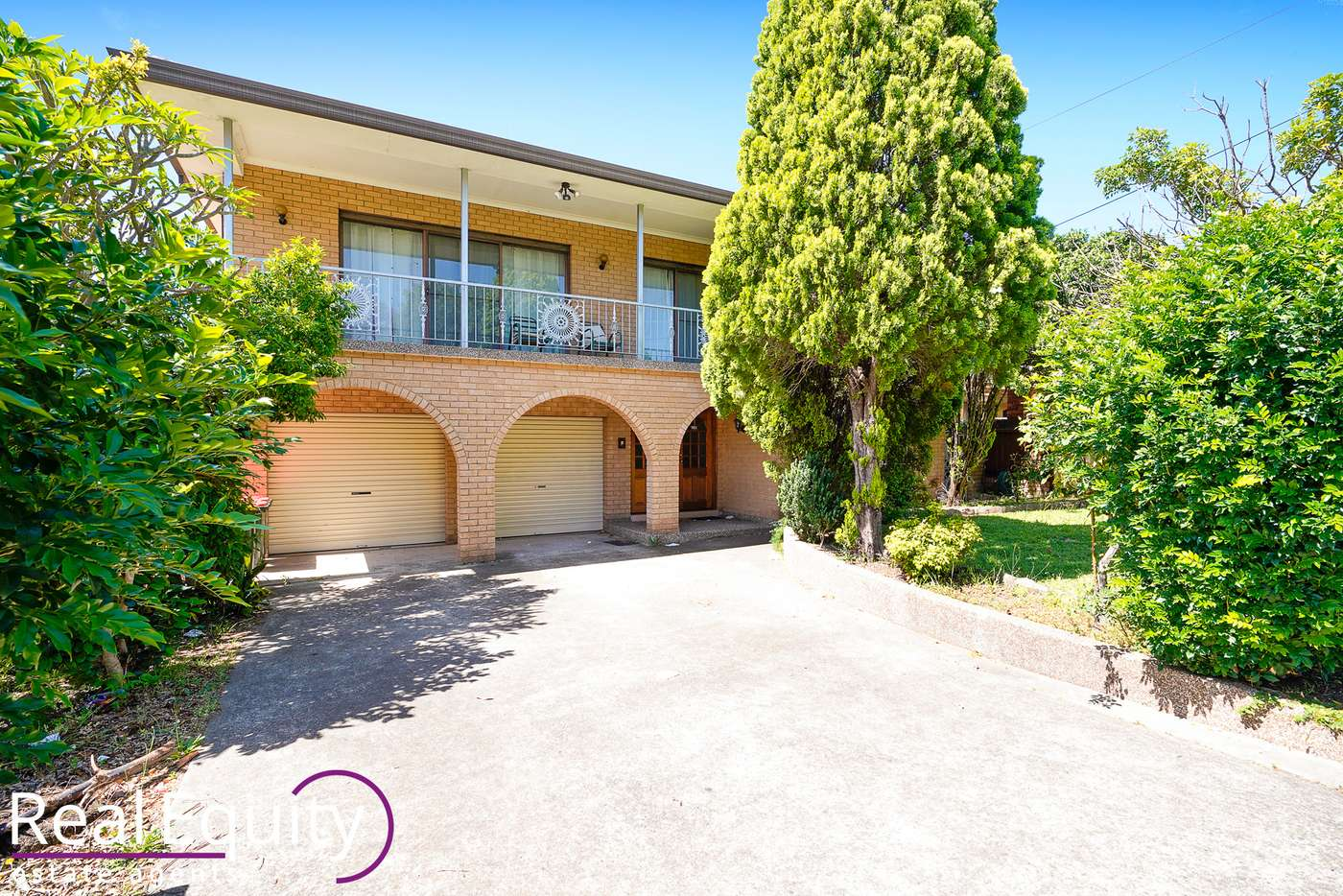 Main view of Homely house listing, 28A Darling Avenue, Lurnea NSW 2170