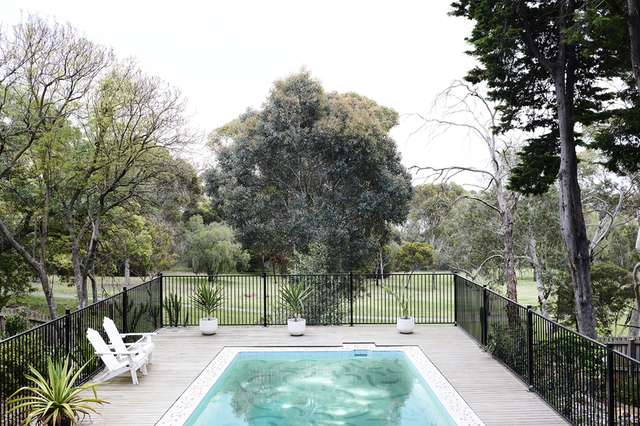 9 Magdalen Street, Pascoe Vale South VIC 3044