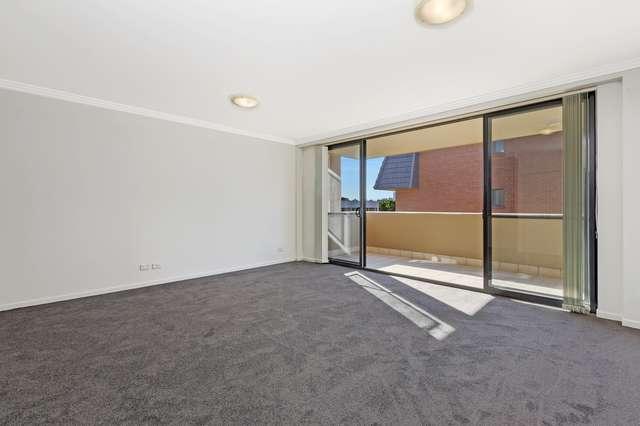 13507/177-219 Mitchell Road, Erskineville NSW 2043