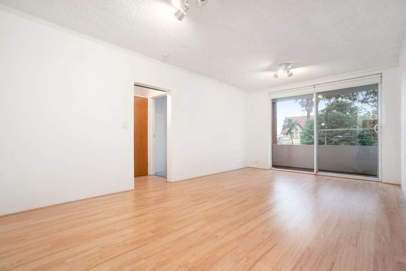 Main view of Homely apartment listing, 3/68 Cambridge Street, Stanmore NSW 2048