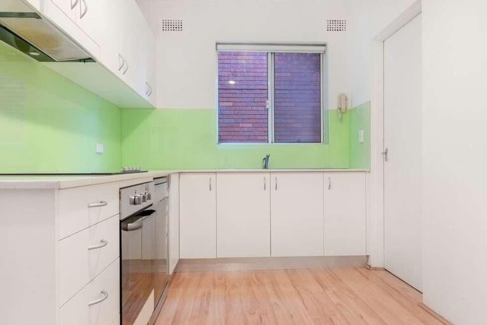 Second view of Homely apartment listing, 3/68 Cambridge Street, Stanmore NSW 2048