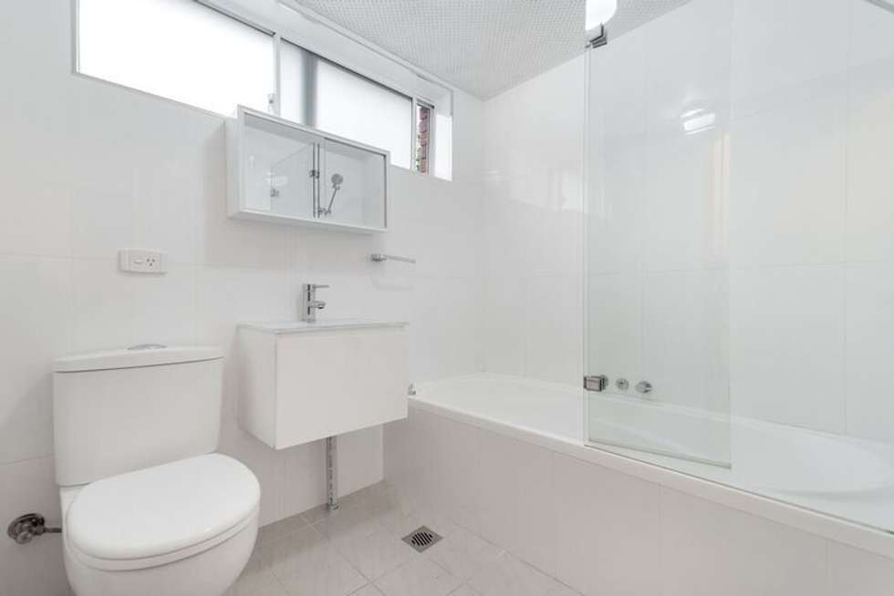 Fifth view of Homely apartment listing, 3/68 Cambridge Street, Stanmore NSW 2048