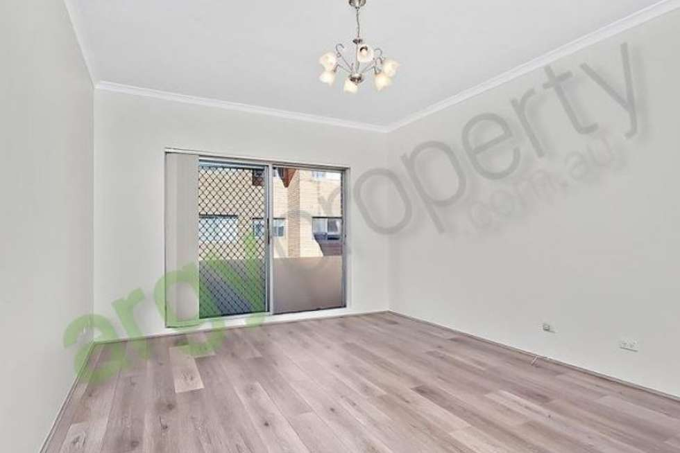 Second view of Homely unit listing, 4/8-10 President Avenue, Kogarah NSW 2217