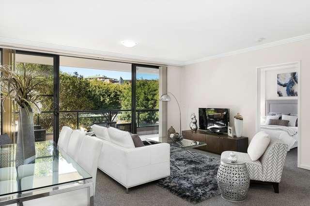 15408/177-219 Mitchell Road, Erskineville NSW 2043