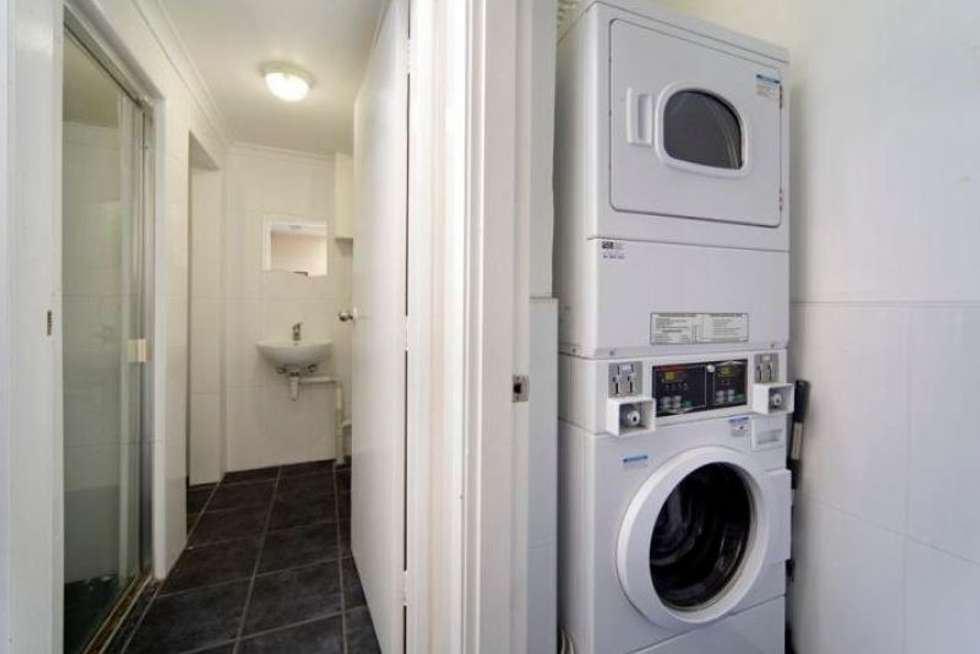 Third view of Homely apartment listing, 214 Parramatta Road, Stanmore NSW 2048