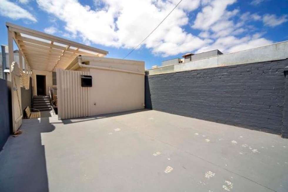 Fifth view of Homely apartment listing, 214 Parramatta Road, Stanmore NSW 2048